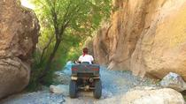 Box Canyon ATV Tour in Florence, Sedona, 4WD, ATV & Off-Road Tours