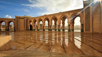 Casablanca City Tour, Casablanca, Private Sightseeing Tours