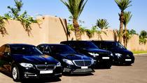 Private Driver in Casablanca, Casablanca, Private Drivers