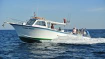 Deep Sea Fishing, Naples, Day Trips