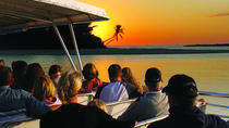 Gulf of Mexico Sunset Cruise from Naples, Naples, Sunset Cruises