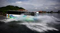 Aquabus City Tour, Panama City, Cultural Tours