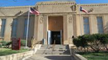 Panhandle-Plains Historical Museum Admission, Amarillo, Attraction Tickets