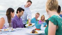 Range Road Dinner at Prairie Gardens and Adventure Farm, Edmonton, Dining Experiences