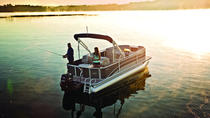 Boat or Watercraft Rental in Northwest Wisconsin, Wisconsin