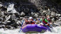 Payette River Half-day Rafting and Kayaking Trip, Boise, Other Water Sports