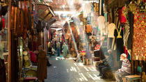 Fes Handicrafts and Shopping Tour, Fez