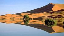 Merzouga Guided 4X4 Half-Day Tour , Marrakech, Half-day Tours