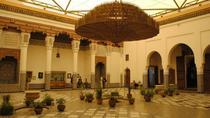 Visite guidée de Marrakech toute la journée, Marrakech, Cultural Tours