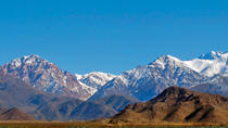 Private Uco Valley Tour including Lunch and Wine Tasting from Mendoza, Mendoza, Private Day Trips