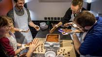 Chocolate-Making Workshop in Central Paris, Paris, Chocolate Tours