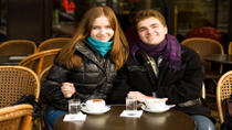 Conversational French Language Class in Paris , Paris, Cultural Tours