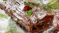 Cours de cuisine à Paris : menu français de Noël, Paris, Cooking Classes