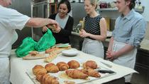 Experience Paris: Baguette and Croissant Workshop, Paris, Cooking Classes