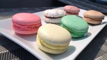 Learn How to Make French Macarons in Paris, Paris, null