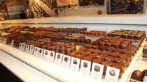Paris Chocolate Walking Tour, Paris, City Tours