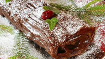 Paris Cooking Class: French Christmas Menu, Paris, Christmas