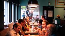 Paris Dinner with Parisian Hosts, Paris, Dining Experiences