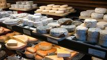 Paris Food Walking Tour: Gourmet French Food, Paris