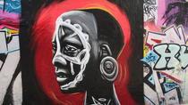 Paris Street Art Tour, Paris, Literary, Art & Music Tours