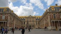 Skip the Line: Château de Versailles Murder and Mystery Tour from Paris, Paris, Skip-the-Line ...