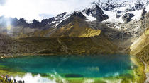 Full Day Trip to Lake of Humantay from Cusco, Cusco, Day Trips