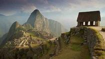 Machu Picchu in One Day from Cusco, Cusco, Day Trips