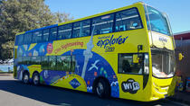 Auckland Hop-on Hop-off Tour, Auckland, Attraction Tickets