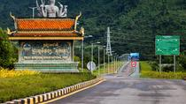 Day Trip to Bokor National Park from Sihanoukville, Sihanoukville, Day Trips