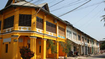 Day Trip to Kampot and Kep Village from Sihanoukville, Sihanoukville, Day Trips