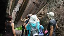Hidden Cave and Jungle Temple, Siem Reap, Half-day Tours