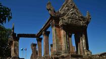 Overnight Preah Vihear Discovery Tour from Siem Reap, Siem Reap, Overnight Tours