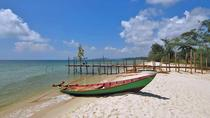 REAM National Park, Sihanoukville, Attraction Tickets