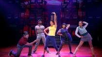 A Bronx Tale on Broadway, New York City, Theater, Shows & Musicals