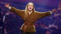 Anastasia on Broadway, New York City, Theater, Shows & Musicals