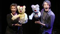 Avenue Q am Broadway, New York City, Theater, Shows & Musicals