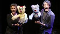 Avenue Q on Broadway, New York City, Theater, Shows & Musicals