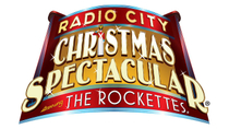 Christmas Spectacular en Radio City Music Hall, Nueva York