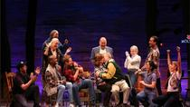 Come From Away on Broadway, New York City, Theater, Shows & Musicals