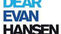 Dear Evan Hansen on Broadway, New York City, Theater, Shows & Musicals