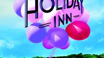 Holiday Inn on Broadway, New York City, Theater, Shows & Musicals
