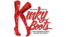 Kinky Boots on Broadway, New York City, Theater, Shows & Musicals