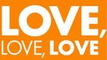 Love, Love, Love by Cirque du Soleil in New York, New York City, Cirque du Soleil