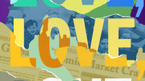 Love, Love, Love Off-Broadway, New York City, Theater, Shows & Musicals