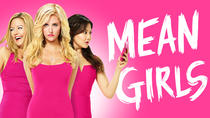 Mean Girls on Broadway , New York City, Theater, Shows & Musicals