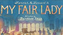 My Fair Lady at Lincoln Center Theater, New York City, Theater, Shows & Musicals