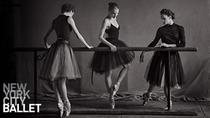 New York City Ballet Tickets, New York City, Theater, Shows & Musicals
