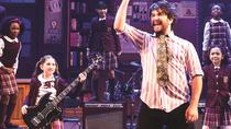 School of Rock on Broadway, New York City, Theater, Shows & Musicals
