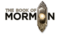 The Book of Mormon na Broadway, New York City, Theater, Shows & Musicals