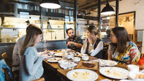 4-hour Food Tour in Gdynia, Gdansk, Food Tours